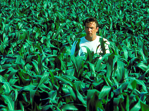 FIELD-OF-DREAMS_510x380
